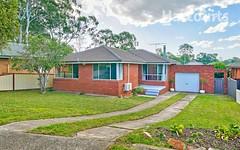 31 Lawson Street, Campbelltown NSW