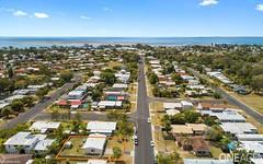 24 Cassinia Avenue, Marsden Park NSW