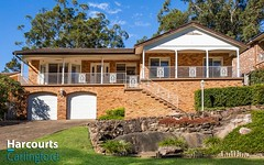 26 Haines Avenue, Carlingford NSW