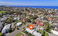 2/55 Toowoon Bay Road, Long Jetty NSW
