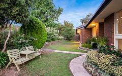 109 Baranbale Way, Springdale Heights NSW