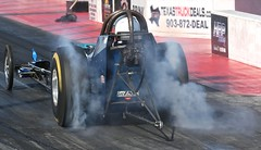 Smokin' (Bill Jacomet) Tags: shra xtreme raceway park ferris tx texas 2019 drag racing strip dragstrip dragracing