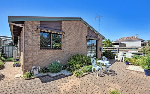 3/14 View Point Street, Ararat VIC 3377