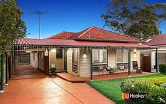 3 Hercules Avenue, Padstow NSW
