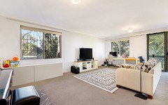 5/268-270 Pacific Highway, Greenwich NSW