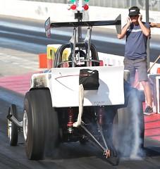 2X9C4985 (Bill Jacomet) Tags: shra xtreme raceway park ferris tx texas 2019 drag racing strip dragstrip dragracing