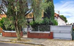29 Woodland Street, Marrickville NSW