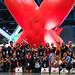 20190524_TEDxSydney2019_VisionairMedia_Sesion320190524_TEDxSydney2019_VisionairMedia_AT_41A4246_41A5093