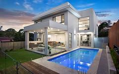 145 Burdett Street, Wahroonga NSW