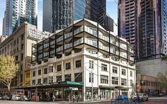 205/99 Abeckett Street, Melbourne VIC