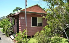 4 Macquarie Street, Morisset NSW