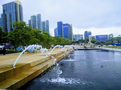 Water Front Park San Diego (ramesh_lalwani) Tags: