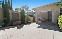 133 Tweedmouth Avenue, Rosebery NSW