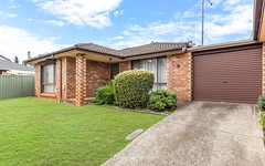5/25 Traminer Place, Eschol Park NSW