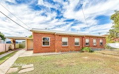 2/28 Macpherson Street, O'Connor ACT