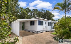 8 /502 Ross Lane, Lennox Head NSW