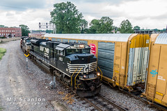 NS 1153 | EMD SD70ACe | UP Memphis Subdivision (M.J. Scanlon) Tags: acnnl acnnl08 business cargo commerce container dji digital drone emd engine freight horsepower imemn imemn08 intermodal landscape locomotive logistics mavic2 mavic2zoom memphis merchandise mojo move ns1153 outdoor quadcopter rail railfan railfanning railroad railroader railway sd70ace scanlon tennessee track train trains transport transportation upacnnl upimemn upmemphissubdivision ©mjscanlon ©mjscanlonphotography