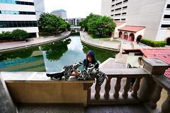img_4932 (steevithak) Tags: model modeling portrait lascolinas irving texas tx photoshoot