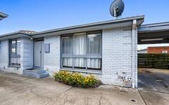 3/64-66 Stewart Grove, Campbellfield VIC