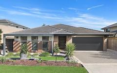 11 Kurraka Drive, Fletcher NSW