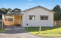 30 Grevillia Avenue, Davistown NSW