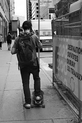 P6100053 (jlborja66) Tags: jaimeborja streetphotography montreal olympus olympuscamera em10mkii mzuiko25mmf18