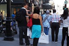 P6100041 (jlborja66) Tags: jaimeborja streetphotography montreal olympus olympuscamera em10mkii mzuiko25mmf18