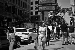 P6090009 (jlborja66) Tags: jaimeborja streetphotography montreal olympus olympuscamera em10mkii mzuiko25mmf18