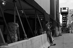 P6100049 (jlborja66) Tags: jaimeborja streetphotography montreal olympus olympuscamera em10mkii mzuiko25mmf18