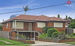 596 Woodville Road, Old Guildford NSW