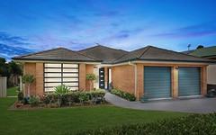 11 North Barrington Road, Woongarrah NSW