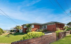51 Springfield Street, Old Guildford NSW