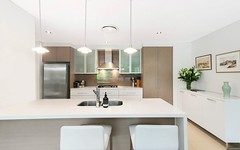 6/9-15 Newhaven Place, St Ives NSW