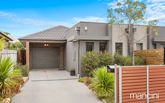 55 Hearn Street, Altona North VIC