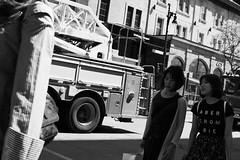 P6100030 (jlborja66) Tags: jaimeborja streetphotography montreal olympus olympuscamera em10mkii mzuiko25mmf18