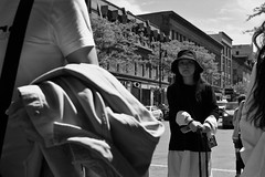 P6100025 (jlborja66) Tags: jaimeborja streetphotography montreal olympus olympuscamera em10mkii mzuiko25mmf18