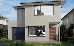 Lot 107 Giles Street, Oran Park NSW