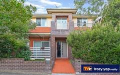 30 Northcott Avenue, Eastwood NSW