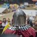 medieval uniform