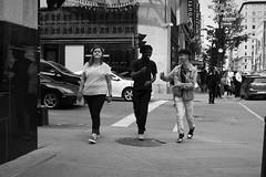 P6100043 (jlborja66) Tags: jaimeborja streetphotography montreal olympus olympuscamera em10mkii mzuiko25mmf18