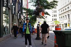 P6100037 (jlborja66) Tags: jaimeborja streetphotography montreal olympus olympuscamera em10mkii mzuiko25mmf18