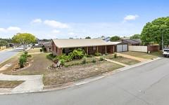 23 Boundary Street, Clovelly NSW