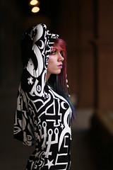 img_4967 (steevithak) Tags: model modeling portrait lascolinas irving texas tx photoshoot