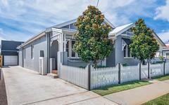 66 Bar Beach Avenue, The Junction NSW