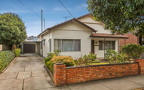 4 Charles St, Ascot Vale VIC 3032