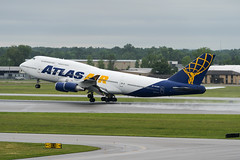 Atlas Air · Boeing 747-446 · N465MC (cn 24784, ln 798) · KCMH 6/10/2019 (Micheal Wass) Tags: gti atlasair boeing747446 n465mc kcmh