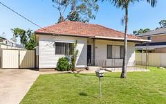 1 Leach Road, Guildford NSW