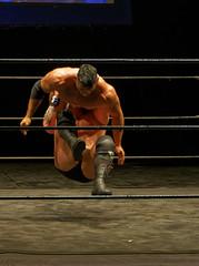 2019-05-18_23-14-11_ILCE-6500_DSC22043_DxO (miguel.discart) Tags: catch 60mm 2019 createdbydxo championpoidslourds combatdelutte france sport wrestling lutte sony dxo highiso editedphoto icwa maubeuge wrestlingmatch iso4000 focallength60mm newchamp tristanarcher focallengthin35mmformat60mm internationalcatchwrestlingalliance e2875mmf2828 ilce6500 sonyilce6500 sonyilce6500e2875mmf2828 mikedvecchio