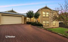 10 Bell Court, Valley View SA