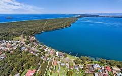 29 Greenacre Avenue, Lake Munmorah NSW